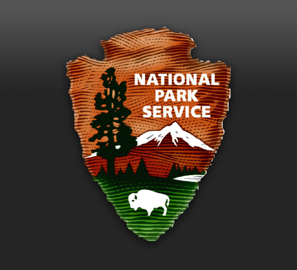 National Parks in Alphabetical Order by State