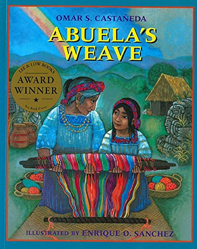 Diverse Resources for Your Homeschool Classroom: Hispanic and Latino Folk Tales, Characters, Heroes, Historical Figures, and Authors for Early and Elementary Readers – English/Spanish/Bilingual Titles
