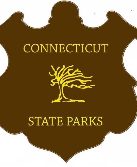 Connecticut State Parks