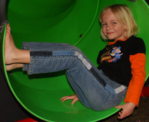 Homeschoolers homeschooling family adventure things to do with kids burger king playground monterey tennessee tn smiles per gallon spgfan