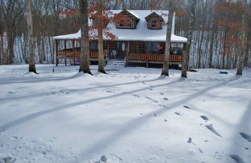 Homeschoolers homeschooling family adventure things to do with kids snow tennessee outdoor fun smiles per gallon spgfan