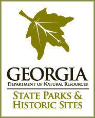 Georgia State Parks & State Historic Sites