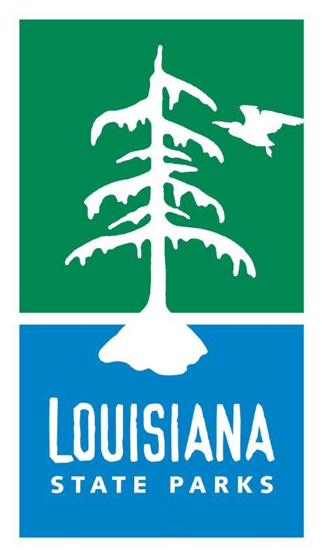 Louisiana State Parks and State Historic Sites
