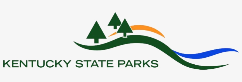 Kentucky State Parks, State Resorts, and State Historic Sites