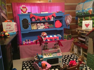 Best High Quality Heirloom Wooden Bakery Toys Playroom Play Room Toddler Kids Sweet Tooth Pretend Play Creative Play Preschool Homeschool School at Home Unschool Spread Kindness River Sivanne Ribby Cakes Bakery Christmas Wish List Gift Guide Best Toys Girls Boys