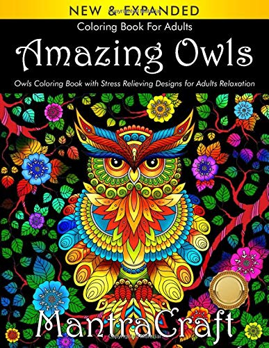 Homeschoolers homeschooling family travel adventure things to do with kids toddlers teens spgfan smiles per gallon teaching at home owls birds of prey life science biology books videos toys games puzzles coloring books painting art reading nature media free recommended resources