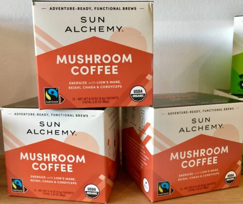 Homeschoolers homeschooling family travel adventure things to do with kids teens chattanooga tn tennessee southern squeeze mushroom coffee raw natural foods clean eating spgfan smiles per gallon