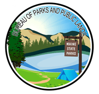 Maine State Parks, State Historic Sites, Trails, Waterways, and Public Lands