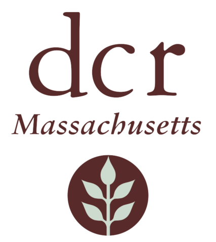 Massachusetts State Parks and State Trails